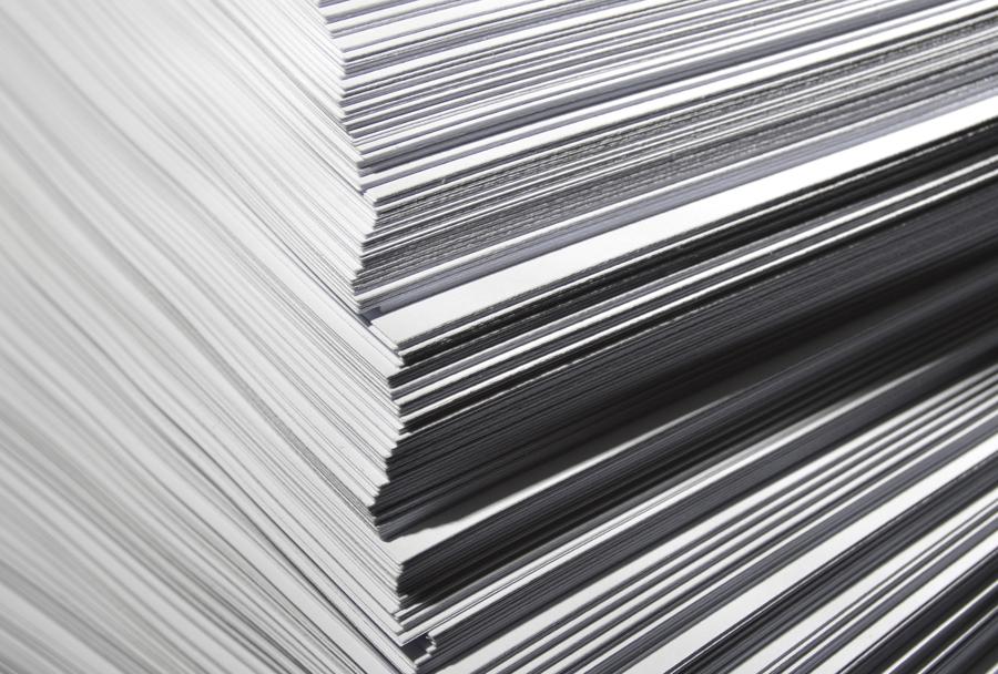 Fontænehusets trykkeri udvider – og flytter til nye lokaler